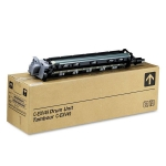 Drum Unit Canon C-EXV49 BLACK/COLOR