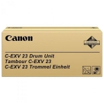 Drum Unit Canon C-EXV23/NPG-37