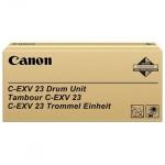 Drum Unit Canon C-EXV23/NPG-37