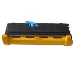Тонер-картридж Epson for EPL-6200 (C13S050167)