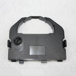 Риббон Epson LQ-670/680/860/1060/2500/2550 Ribbon Master