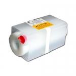 Фильтр для пылесоса 3М type1