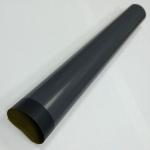 Термопленка Canon IR-1018/1019/1022/1023/1024/1020