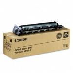 Drum Unit Canon C-EXV3/GPR-6