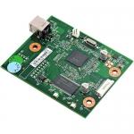 Форматтер HP 1018/1020 (Q5426-60001)