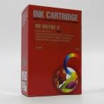 Картридж Canon PFI-102C Cyan JET TEK