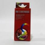 Картридж Canon CLI-426BK Black JET TEK