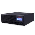 EP1000 MUST inverter P1000LCD 220V/50Hz 1KVA/600W/12VDC