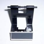 JC97-01486A Тормозная площадка Samsung ML-1210/1250/1220/1430/4500/Phaser 3110/3210 (в сборе)