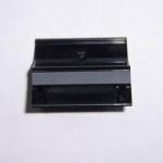 JC97-02217A Тормозная площадка Samsung ML-1610/1615/2015/ SCX-4321/4521/ Phaser 3117/РE220/P3200
