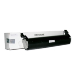 Тонер-картридж Panasonic KX-FA83A OEM