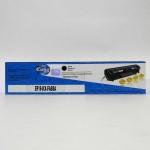Тонер-картридж Panasonic KX-FA88A Euro Print
