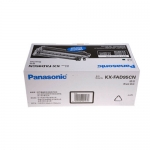 Drum Unit Panasonic KX-FA95