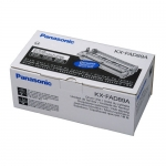 Drum Unit Panasonic KX-FA89