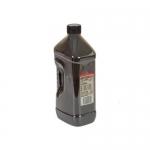 Тонер Kyocera TK-18/110/120/130/140/160/170 1000гр INTEGRAL