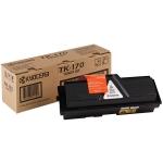Тонер-картридж Kyocera TK-170 (7,2K) original