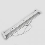 Светильник специальный бактерицидный без лампы 2х30Вт 90см