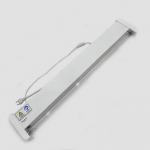 Лампа кварцевая облучатель 90 см озоновая сертифицированная Оригинал Россия