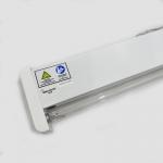 Лампа кварцевая облучатель 120 см озоновая сертифицированная Оригинал Россия