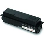 Тонер-картридж Epson AcuLaser- M2400D/2300/mx20 (C13S050582) (3K) (16700006) INTEGRAL