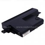 Лазерный блок SAMSUNG ML-1210
