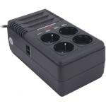 EVS 600 MUST Автоматический стабилизатор напряжения 600W