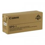 Drum Unit Canon NPG-1
