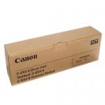 Drum Unit Canon C-EXV6/NPG-15