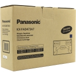 Drum Unit Panasonic KX-FAD473A7