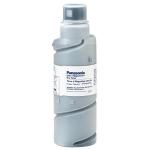 Тонер-картридж Panasonic FP-7718/7722 (13800004) 462 гр INTEGRAL