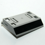 RB2-6349 Тормозная площадка HP LJ 2100 (нижний лоток)