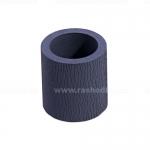 JC73-00018A резинка ролика подачи бумаги