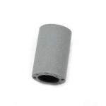 JC66-029393B Ролик подачи бумаги (резинка)