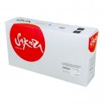 Картридж HP C9731A (№645A) Cyan Sakura