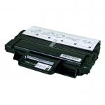 Картридж Xerox WC 3210/3220 (106R01487) Sakura