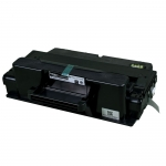 Картридж Xerox Phaser 3320 (106R02304) Sakura
