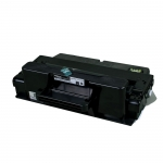 Картридж Xerox Phaser 3320 (11K) (106R02306) Sakura