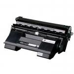Картридж Xerox Phaser 4510 (113R00712) Sakura