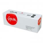 Картридж HP CC533A/Canon 718 (№304A) Magenta Sakura