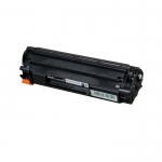 Картридж HP CE285A/CB435A/CB436A/ Canon 725 Sakura