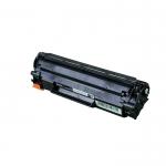 Картридж HP CE285A/CB435A/CB436A Sakura