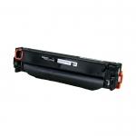 Картридж HP CF210X (131X) Black Sakura