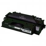 Картридж HP CF280X Sakura