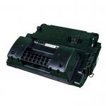 Картридж HP CF281X Sakura