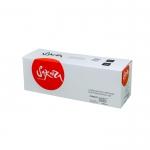 Картридж HP CF283X/Canon737 Sakura