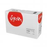 Картридж HP CF320X (№652X) Black Sakura