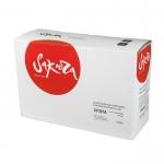 Картридж HP CF321A (№652A) Cyan Sakura