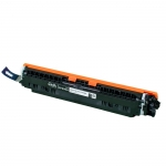 Картридж HP CF350A (130A) Black Sakura