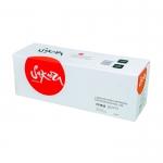 Картридж HP CF403A (№201A) Magenta Sakura