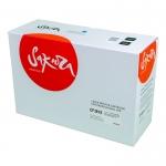 Картридж HP CF361X (№508X) Cyan Sakura